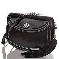 Женская дизайнерская кожаная сумка GALA GURIANOFF (ГАЛА ГУРЬЯНОВ) GG1261