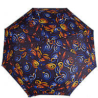 Зонт женский полуавтомат AIRTON (АЭРТОН) Z3615-93