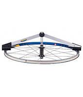 Инструмент ICE TOOLZ E312 д/замер. зонта на колесе