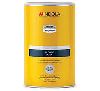 Indola Осветляющий порошок Blonde Expert Visible Blonde Powder, 450 г.