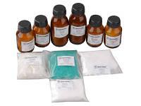 Набор химических реактивов