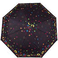 Зонт женский автомат DOPPLER (ДОППЛЕР) DOP7441465PR-3