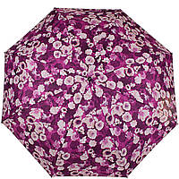Зонт женский автомат DOPPLER (ДОППЛЕР) DOP7441465OD-3