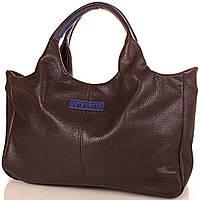 Женская дизайнерская кожаная сумка GALA GURIANOFF (ГАЛА ГУРЬЯНОВ) GG1267-10