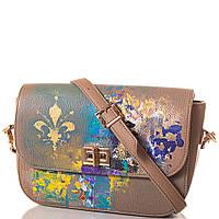 Женская сумка из экокожи EUROPE MOB (ЮЭРОП МОБ) EMPic-003