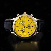 Часы мужские DayStar B7310G-black-g