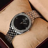 Часы женские Versace B1010Silver-b интернет-магазин часов
