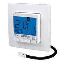 Терморегулятор Eberle FIT 3F для систем теплого пола