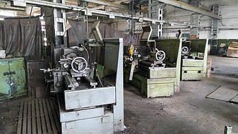 Услуги по механической обработке металлов, фото 3