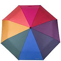Зонт женский автомат ESPRIT (ЭСПРИТ) U52686