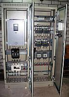 Пульт  управления  для частотного регулирования производительности  AQUA 1-F, фото 1