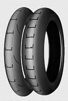 Мотошины Michelin SM17B 12/60R17  (Моторезина 12 60 17, мото шины r17 12 60)