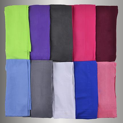 Колготки женские цветные 480 Den р.46-48 (B810/L) | 10 шт., фото 2