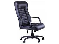 Кресло для руководителя Атлетик Пластик