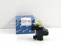 Клапан управления турбины на Рено Трафик 2006-> 2.5dCi (146 л. с. ) — Pierburg (Германия) - 704779000