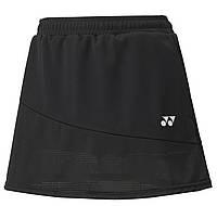 Спортивная юбка Yonex 26020