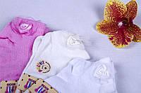 Носки детские Pelitli, бамбуковые, носки оптом, 3-4 года