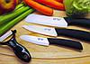 [ Керамический нож ] Зачем он нужен?