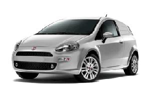 Fiat Grande punto (09.2005-2009)