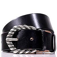 Женский кожаный ремень CFG4050SH9