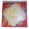 Бумага для оригами «Фантазия»