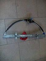 Стеклоподъемник передний правый форд мондео 1