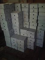 Распределительная коробка ПК 10