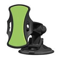 Автомобильный держатель для телефона GripGo: удобно, стильно, безопасно
