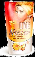 Гель-мыло жидкое ШИК Nectar Дыня и абрикос в п/п 300мл