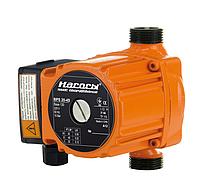 Циркуляционный насос «Насосы + Оборудование» BPS 20–4S–130