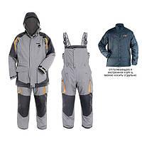 Зимний костюм Norfin Extreme 3  -32°C