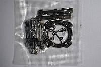 Ремкомплект Корзины сцепления т 150,т 150к СМД60-72 (малый)