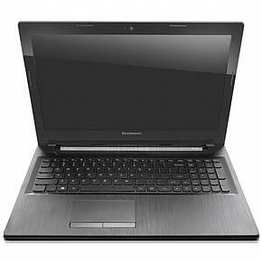 Ноутбук LENOVO IdeaPad G50-45 (G5045 80E301R4PB), фото 2