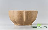 Пиала глина, 45мл, фото 1
