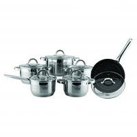 Набор посуды Marmor 12 предметов Krauff 26-242-003