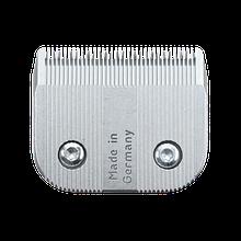 Быстросьемный профессиональный нож Moser 1245-7300 1/20 мм