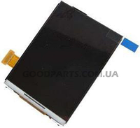 Дисплей для Samsung S5300, S5302 Galaxy Pocket high copy