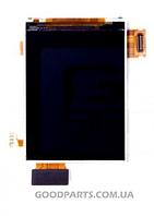 Дисплей для Samsung S5320 (Оригинал)