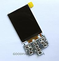 Дисплей для Samsung S5530 (Оригинал)