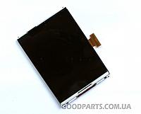 Дисплей для Samsung S5570, S5368, S5578 (Оригинал)