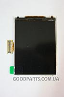 Дисплей для Samsung S5630 Galaxy Y (Оригинал)