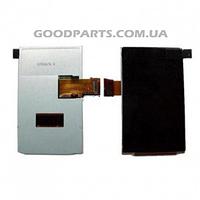 Дисплей для LG KP500, KP501, KP570, GM360, GS290, GT500, GT505 (Оригинал)