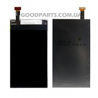 Дисплей для Nokia 5800, 5230, 5228, 5235, N97 mini, C6-00, C5-03, C5-06, X6, 500 high copy