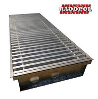 Radopol KVK 10 250*1500