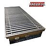 Radopol KVK 10 250*2750