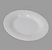 Olax Тарелка глубокая суповая  21,5 см Luminarc L1355, фото 5