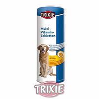 Trixie -витамины для собак.Германия