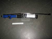 Механизм рулевой ВАЗ 2110 до 2007 г. в. (г.Самара). 21100-3400012-00