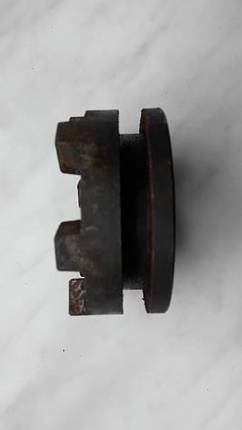 Муфта 75В27005, фото 2