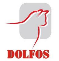 Dolfos-витамины для кошек.Польша